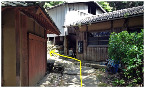 201504ohirayama_amidaji07.jpg