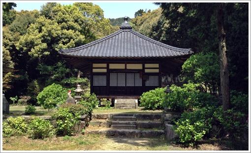 201504ohirayama_amidaji10.jpg