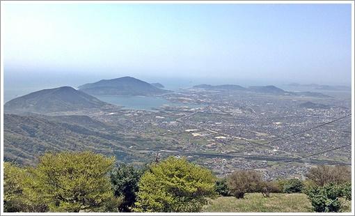 201504ohirayama_amidaji31.jpg