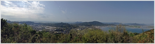 2015kohamayama02.jpg