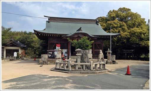 2015kohamayama04.jpg