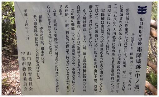 2015shimofuri_suenobu05.jpg