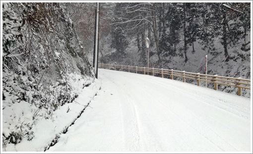 2015togusagamine_winter01.jpg