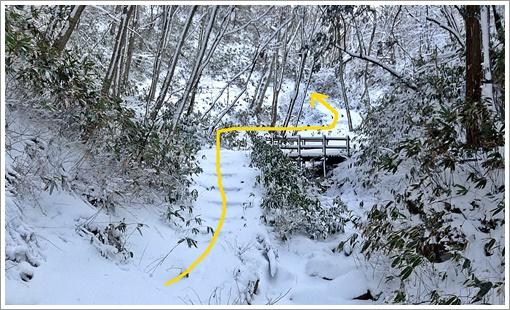 2015togusagamine_winter10.jpg