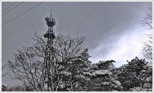 2015togusagamine_winter16.jpg