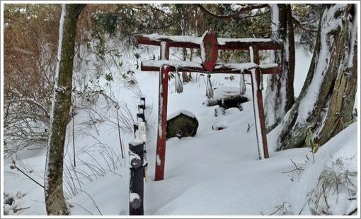 2015togusagamine_winter19.jpg