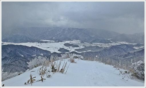 2015togusagamine_winter23.jpg