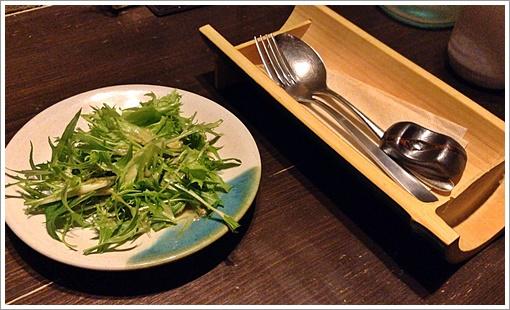 arifuku_cafe02.jpg