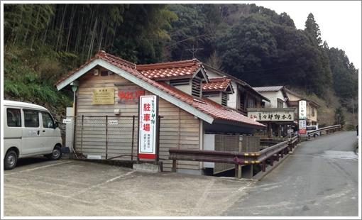 arifuku_yayoi01.jpg