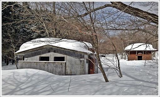 hibasan_winter09.jpg