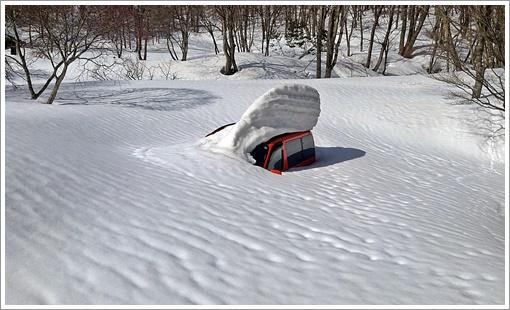 hibasan_winter27.jpg
