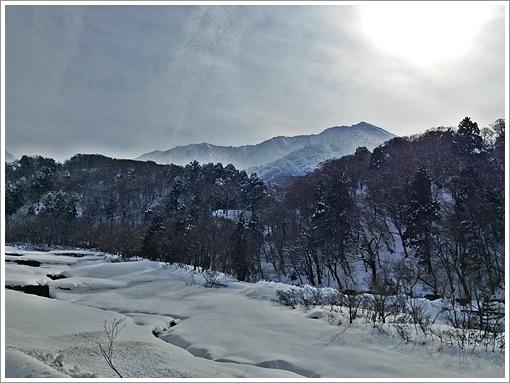 houkidaisen_w34.jpg