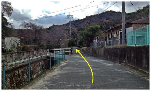 ishidouyama01.jpg