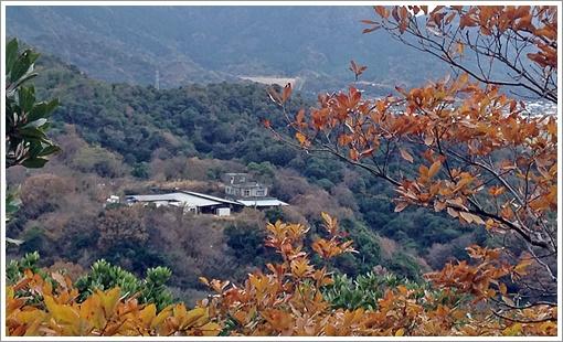 ishidouyama10.jpg