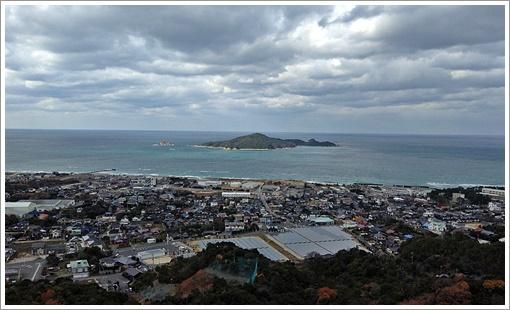 ishidouyama14.jpg