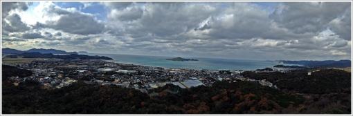ishidouyama15.jpg