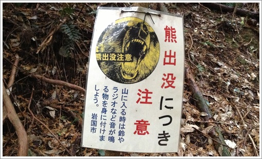 iwakuni_misen05.jpg