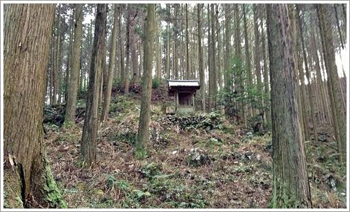 iwakuni_misen06.jpg