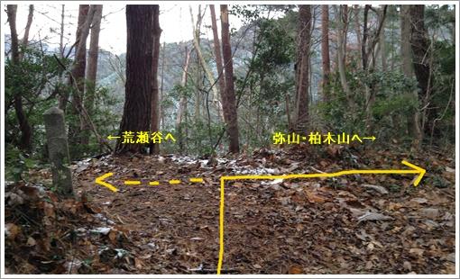 iwakuni_misen15.jpg