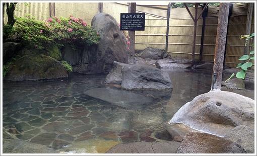 kanairo_onsen02.jpg