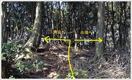 kyounoyama10.jpg