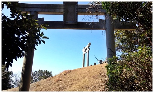 nishigadake21.jpg