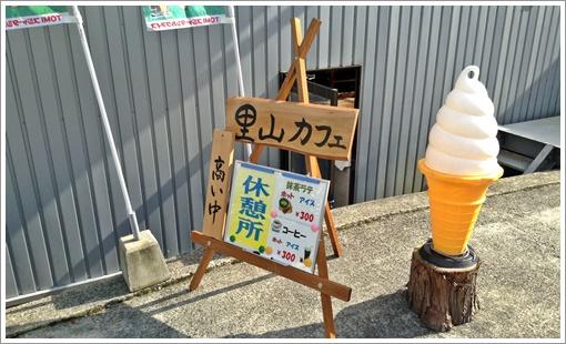 odori_sibazakura08.jpg