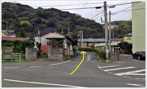 ryuouzan_haisuiike01.jpg