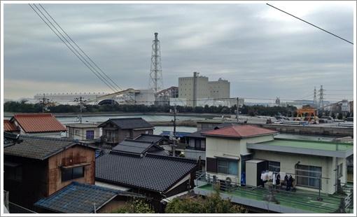 ryuouzan_kiyakariya04.jpg