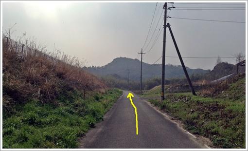 terajiyama01.jpg