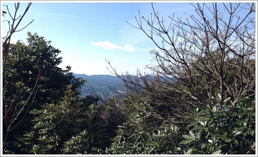 tonoi_joyama15.jpg