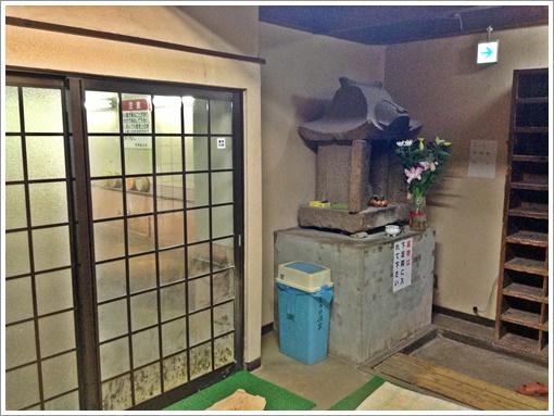 ukenokuchi_onsen15.jpg