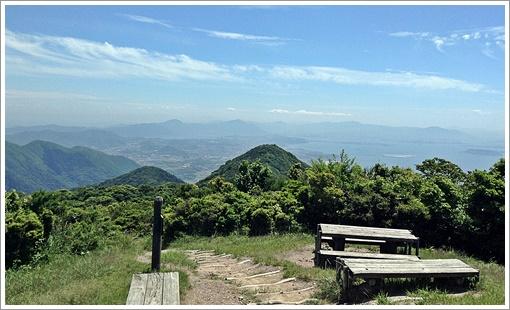 yoshimi_ryuouzan09.jpg