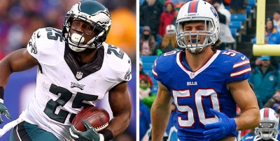usa-lesean-mccoy-eagles-kiko-alonso-bills.jpg