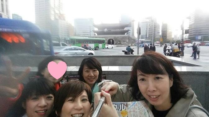 1韓国写真小