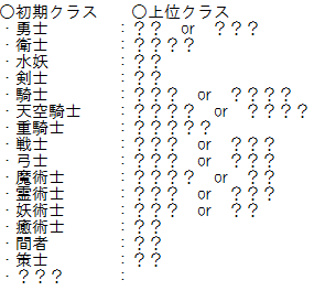 20150615213017000.png