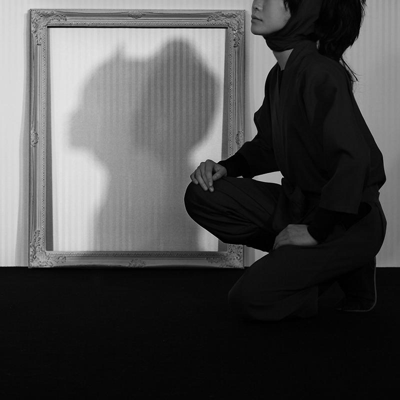 0319heisuke-7.jpg