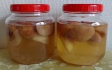 10月16日 レモンを引き上げました。