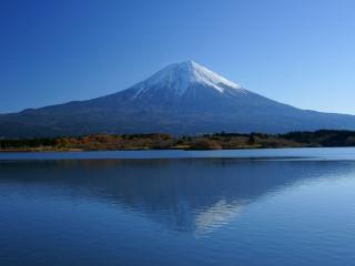 富士山の写真_01
