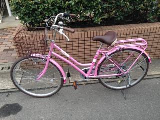 自転車_01