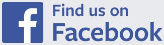 FB-FindUsOn