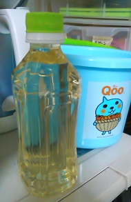 日本酒の古酒