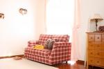 潜在意識 心の小部屋 幸せな空間