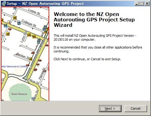 NZOpenGPSinstall0.jpg