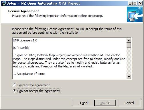 NZOpenGPSinstall2.jpg