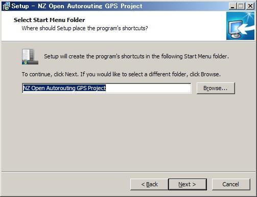 NZOpenGPSinstall4.jpg