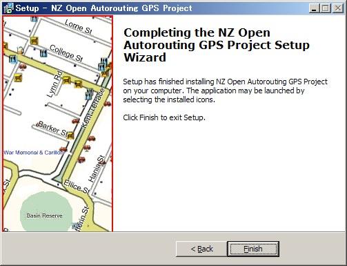 NZOpenGPSinstall7.jpg