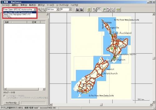 NZOpenGPSinstall_map.jpg