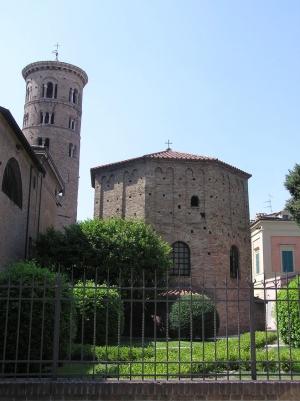 Ravenna206.jpg