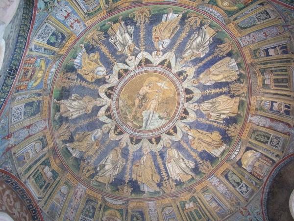 Ravenna207.jpg